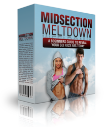 Midsection Meltdown