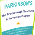 The Parkinson's-reversing Breakthrough *high Conversions Rates