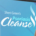 Psoriasis Cleanse - 75% Commision / High Conversions