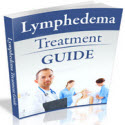 Special Offer! Lymphedema Management and Healing Course