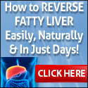 Fatty Liver Remedy ~ Brand New With A 10.3% Conversion Rate!