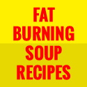 Fat Burning Soup Recipes For Weight Loss
