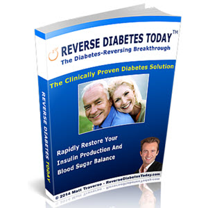 Diabetes Holistic Treatment