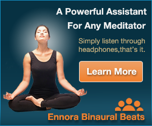 How do Binaural Beats Work