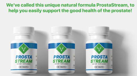 Fuss Prostatitis